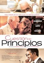 Cuestión de principios (2010)