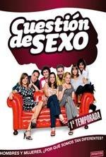 Cuestión de sexo (2007)