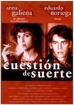 Cuestión de suerte (1996)