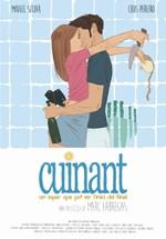 Cuinant (cocinando) (2014)