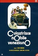 Culastrisce nobile veneziano (1976)