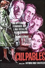 Culpables (1968)