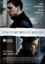 Culpables son los otros (2012)