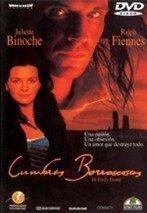 Cumbres borrascosas (1992) (1992)