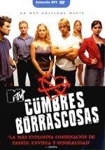 Cumbres borrascosas (2003)