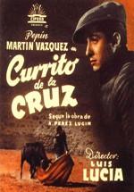 Currito de la Cruz (1949) (1949)