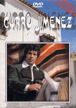 Curro Jiménez (2ª temporada) (1977)