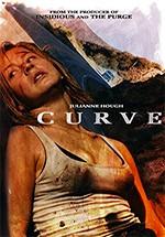 Curve (La curva de la muerte) (2015)