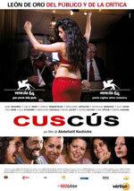 Cuscús (2007)