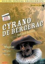 Cyrano de Bergerac (1925) (1925)