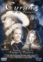 Cyrano de Bergerac (1950) (1950)