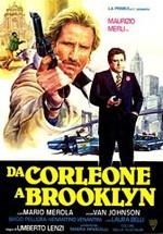 Da Corleone a Brooklyn (1979)