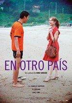 En otro país (2012)