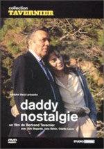 Daddy Nostalgie (1990)