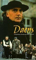 Daens (1993)