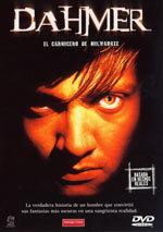 Dahmer. El asesino de Milwaukee (2002)