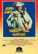 ¡Dale fuerte, Jerry!