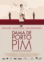 Dama de Porto Pim (2001)