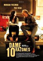 Dame 10 razones (2006)