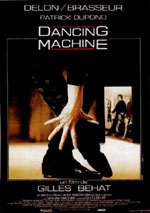 Dancing Machine (1990)