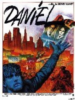 Daniel (1983)