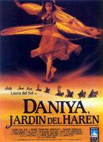 Daniya, jardín del harem (1987)