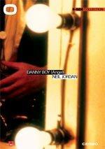 Danny Boy (1982)
