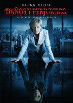 Daños y perjuicios (2007)
