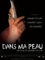 Dans ma peau (2002)