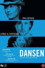 Dansen (2008)
