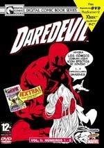 Daredevil (2004)