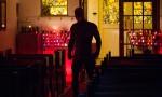 Daredevil (2ª temporada)