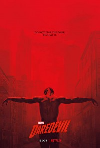 Daredevil (3ª temporada)