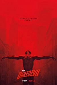 Daredevil (3ª temporada)  (2018)