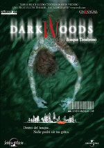 Dark Woods (Bosque tenebroso) (2003)