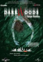 Dark Woods (Bosque tenebroso)