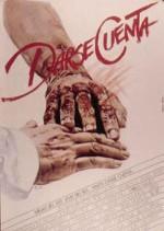 Darse cuenta (1984)