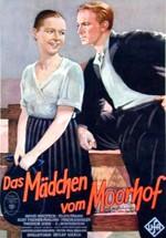 Das Mädchen vom Moorhof (1935)
