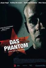 Das Phantom (2000)