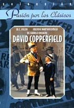 David Copperfield (1935) (1935)