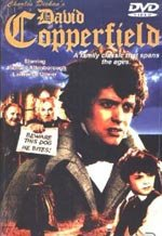 David Copperfield (1969) (1969)