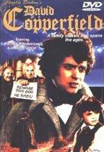 David Copperfield (1969) (1969)