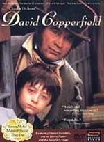 David Copperfield (1999) (1999)