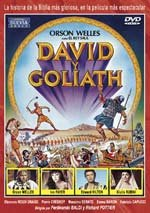 David y Goliath (1960)