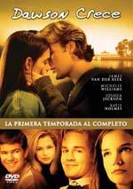 Dawson crece (1998)