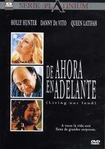 De ahora en adelante (1998)