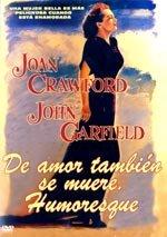 De amor también se muere (1946)