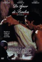 De amor y de sombras (1994)