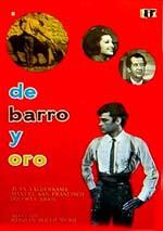 De barro y oro (1966)