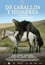 De caballos y hombres (Of Horses and Men) (2013)